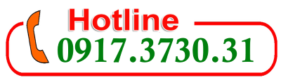 Hotline-tin